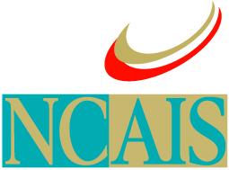 NCAIS 10 11 NOTAG CMYK