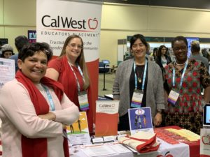 PoCC 2019: Our role in building an equitable community