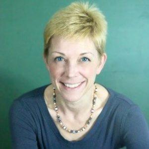 Erin Ash Sullivan