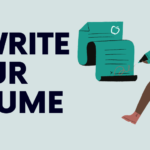 Rewrite Your Resume in Six Simple Steps